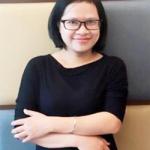 Cô Mai Trang Học vấn: Thạc sỹ chuyên ngành tiếng Trung Kỹ năng: Phát âm cực chuẩn Có kĩ năng sư phạm và có kinh nghiệm giảng dạy Kinh nghiệm: Có kinh nghiệm giảng dạy cho người đi làm